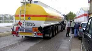 transporte-mercancias-peligrosas-palacios-130312