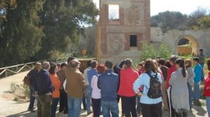 visitas-guiadas-alcala-morino-harinero-110312