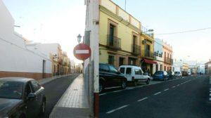 calles-calatrava-molineta-110412