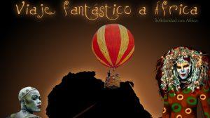 cartel-viaje-fantastico-africa