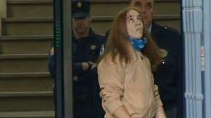 El aspecto del 'Cuco' sorprendió a todos durante el juicio/Imagen de archivo