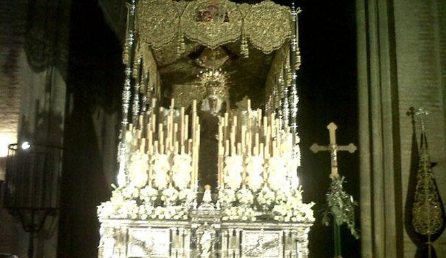 palio-desamparados-mercedes-serrato-2012