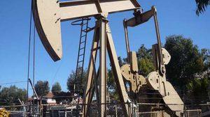 Oil & Gas cree en la existencia de un yacimiento de petróleo y Gas Natural en Andalucía/Machbel en Flickr