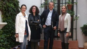 representantes-kras-ayuntamiento-carmona-250412