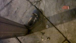 zapato-perdido-mercedes-serrato-semana-santa-2012
