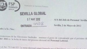 acta-sevilla-global-240512