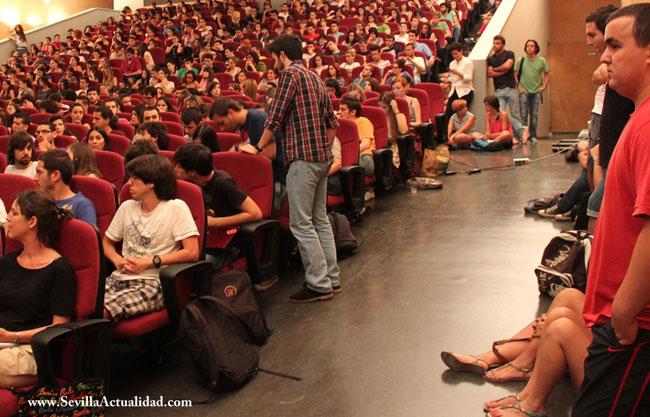 asambleafcom-mayo2012-2