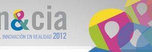 La red Guadalinfo organiza estas jornadas dedicadas a la innovación social./Guadalinfo