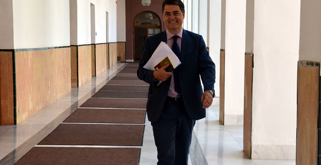 carlos-rojas-parlamento