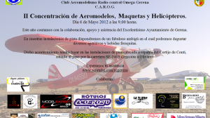 cartel-aeromodelismo-gerena-040512
