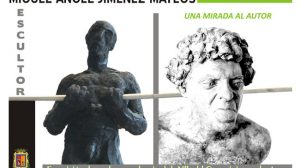 cartel-exposicion-escultura-miguel-angel-300512