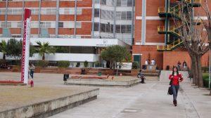 estudiantes-us-olimpiada-matematica-quimica-150512
