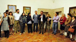 expo-hallazgos-arqueologicos-carmona-080512