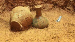 hallazgos-arqueologicos-carmona