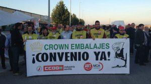 huelga-crown-embalajes-220512
