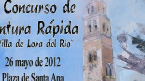 ii-concurso-pintura-rapida-2012