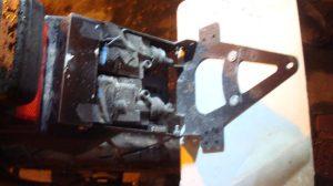 mecanismo-matriculas-motos-policia-local-010512
