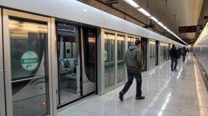 tren-doble-metro-sevilla