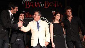 zoido-musical-bella-y-bestia-310512
