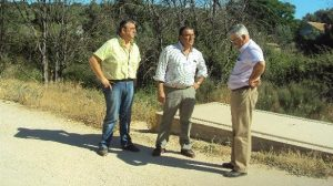 arreglo-caminos-plan-encamina2-070612