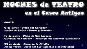 cartel-noches-teatro-casco-antiguo-070612