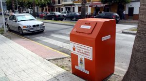 contenedores-recogida-aceite-usado-260612