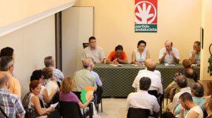delegados-sevilla-pa-010612
