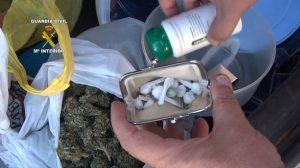droga-algaba-guardia-civil-220612