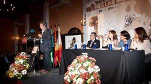 ezequiel-martinez-premio-manuel-alonso-vicedo-280612