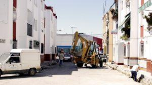 obras-pfoea-barriada-palenque-200612