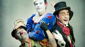 oriolo-extres-trialogos-clownescos