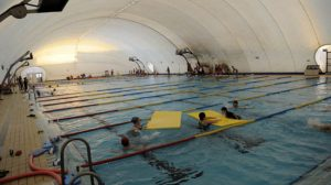 piscina-tiro-linea