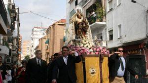 procesion-virgen-carmen