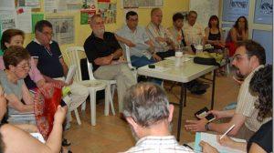 reunion-centella-poligono-sur-010612