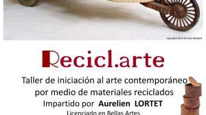 taller-reciclarte-290612