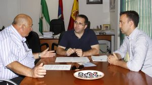valle-firma-convenio-promocion-flamenco-010612