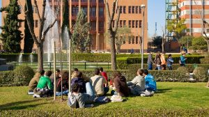 campus-reina-mercedes-us-020712