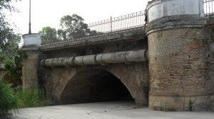 canalizacion-puente-romano-ecija-220712