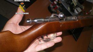 carabina-guardia-civil-castiblanco-040712