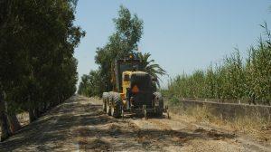 carretera-pedania-trobal-vetaherrado-310712