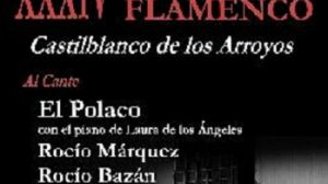 cartel-festival-flamenco-190712