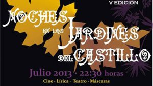 cartel-noches-jardines-castillo