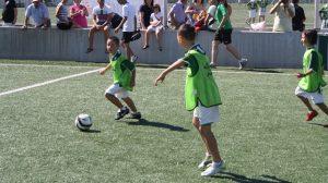 clausura-ii-campus-deportivo-betis-140712