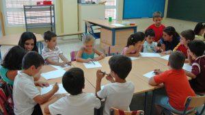 escuela-verano-palacios-020712