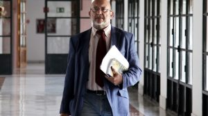 ignacio-garcia-pasillos-parlamento-090712