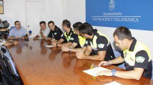 nuevos-agentes-policia-local-100712