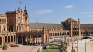 plaza-espana-restaurada2-bitxi