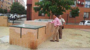 Parque_Contadores_rehabilitado_2012