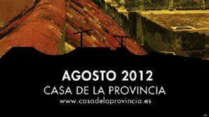 agosto-entretejas-cartel-2012