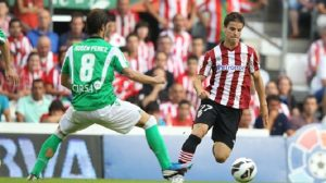 athletic-betis-oficial-180812